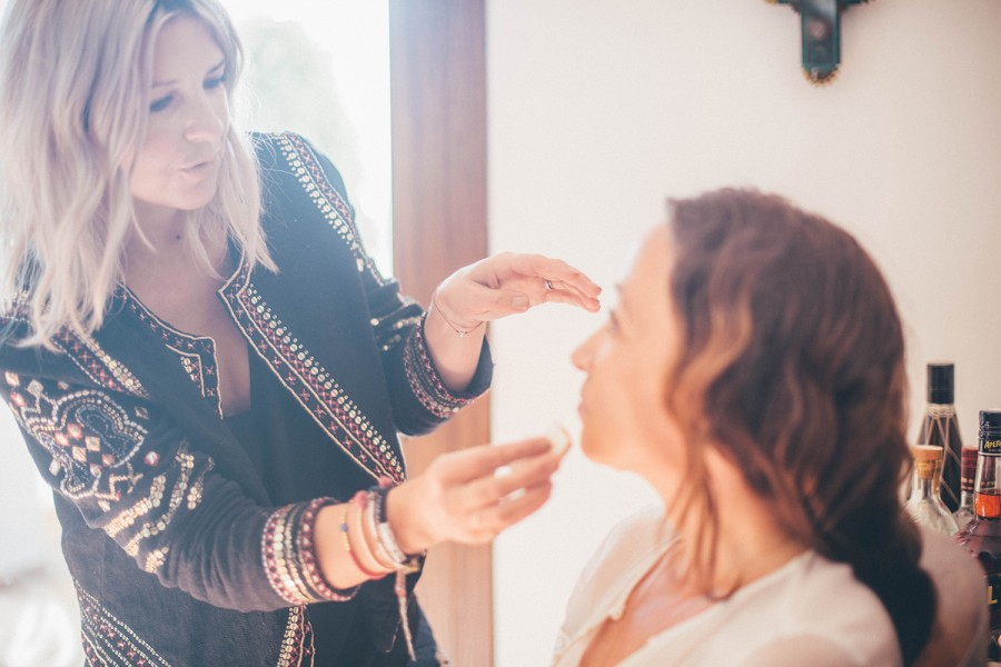 hair-makeup-jessiemayyoung-ibiza-weddings-bts-