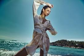 missguided_fashion_ibiza_shoot01